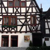 """Krawall-Besuch vom """"Ballermann"""" (2005 in der """"Münze"""")"""